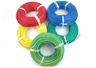 Gute Qualität VPE-isolierte Stromkabel & Feuerverzögernder elektrisches Kabel-Draht disponibles à la vente