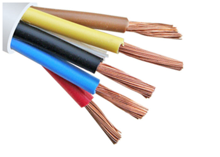 Pvc isolierungs elektrisches kabel draht - Cable electrico para exterior ...
